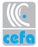 Aparelhos Auditivos em Canoas – Cefa